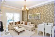 65 000 €, Квартира в Алании, Купить квартиру Аланья, Турция по недорогой цене, ID объекта - 320506121 - Фото 11