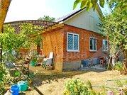 Продажа дома, Холмская, Абинский район, Ул. Толстого