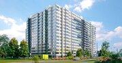 Продажа 2-комнатной квартиры, 52.41 м2 - Фото 4