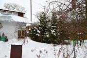 20 000 Руб., Сдается однокомнатная квартира, Аренда квартир в Домодедово, ID объекта - 333600166 - Фото 18