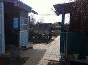 Продажа дома, Усть-Пристанский район - Фото 2