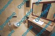 Двухкомнатная квартира в элитном новом доме в Ялте, Купить квартиру в Ялте по недорогой цене, ID объекта - 318932962 - Фото 9