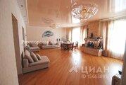 Продажа дома, Хабаровск, Улица Юниорская