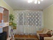 Продажа 4-х комнатной квартиры в г.Протвино - Фото 2