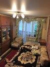 Продажа квартиры, Ул. Паперника - Фото 2