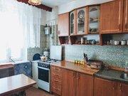 Купить квартиру в Молдавии
