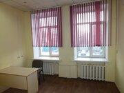 Сдам офис 12 м2 на чтз, Аренда офисов в Челябинске, ID объекта - 601359352 - Фото 1