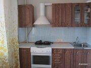 Квартира, ул. Глазкова, д.15 - Фото 1