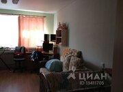 Продажа квартир ул. Станционная