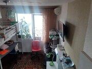 Продажа квартиры, Волгоград, 30-летия Победы б-р. - Фото 5
