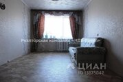 Продажа квартиры, Хабаровск, Ул. Тихоокеанская