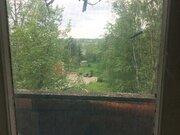2 400 000 Руб., 1-комнатная квартира в г. Наро-Фоминск, ул. Шибанкова, д. 2, Продажа квартир в Наро-Фоминске, ID объекта - 319753252 - Фото 4