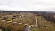 Продажа участка, Соловьевка, Приозерский район - Фото 3
