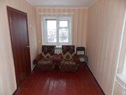 Продается 2-я квартира на ул. Победы 2/4 кирпичного дома (2269) - Фото 2