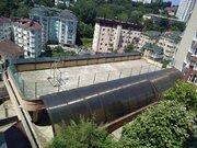 Продажа квартиры, Сочи, Ул. Клубничная - Фото 1