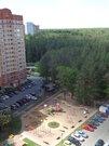 Продается отличная двухкомнатная квартира в г.Троицк(Новая Москва), Продажа квартир в Троицке, ID объекта - 327384437 - Фото 33