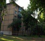 Продам 2-к квартиру, Иркутск город, Севастопольская улица 239