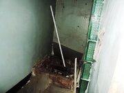 Предложение без комиссии, Аренда гаражей в Москве, ID объекта - 400048264 - Фото 30