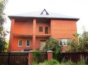 Дом Ногинск г, Магистральная ул, 43