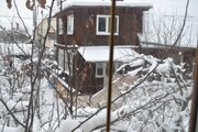 Продажа дома, Ельдигино, Пушкинский район - Фото 5