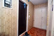 Продам 3-к квартиру, Новокузнецк г, улица Новоселов 40 - Фото 5