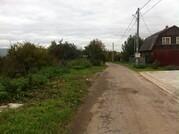 Продается земельный участок г Москва, поселение Михайлово-Ярцевское, . - Фото 1