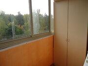 2-комнатная квартира на Зеленой 34 - Фото 2