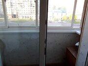 Продам 3-к квартиру, Комсомольск-на-Амуре город, проспект ., Продажа квартир в Комсомольске-на-Амуре, ID объекта - 329005255 - Фото 4