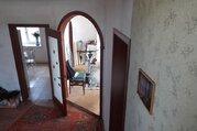 Отличный дом с земельным участком, 15 минут от центра Челябинска!, Продажа домов и коттеджей в Челябинске, ID объекта - 501716870 - Фото 6