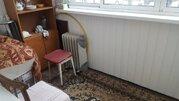 Сдается 2 комнатная квартира г. Щелково ул. Космодемьянская д.12. - Фото 2