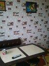 3-х комнатная р-н в первом микрорайоне - Фото 2