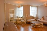 Продажа квартиры, Улица Гоголя