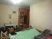 2 500 000 Руб., Продам комнату 17м Выхино., Купить комнату в квартире Москвы недорого, ID объекта - 700831959 - Фото 11