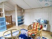 Квартира в Дзинтари, Купить квартиру Юрмала, Латвия по недорогой цене, ID объекта - 316331521 - Фото 8