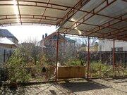 Продаётся дом северо-запад (зелёная роща) - Фото 4