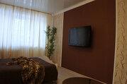 6 000 Руб., Сдается однокомнатная квартира, Аренда квартир в Серове, ID объекта - 318005665 - Фото 2