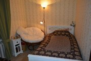 Продается 4-комн. квартира 126.1 м2, м.Достоевская