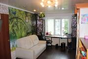 Морозова 137, Продажа квартир в Сыктывкаре, ID объекта - 321759415 - Фото 2