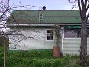 Продам зимний дом 56 кв.м + баня 6*6+ уч.13 Ленинградская обл.г.Любань - Фото 2