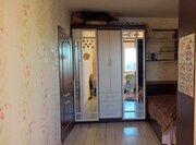 Отличная квартира в современном доме на ул.Тамбасова 21 к2