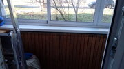 Квартира, ул. Степанищева, д.11 - Фото 4