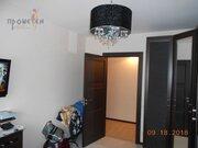 Продажа квартиры, Новосибирск, м. Берёзовая роща, Ул. Кошурникова