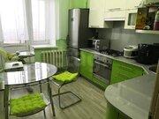 Продажа двухкомнатной квартиры на улице Строителей, 20 в Стерлитамаке