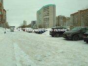 Сдается офис 90 кв.м, Пушкинская, 365,1эт, отдельный вход, Аренда офисов в Ижевске, ID объекта - 600613866 - Фото 10