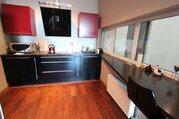 Продажа квартиры, Купить квартиру Рига, Латвия по недорогой цене, ID объекта - 313139854 - Фото 2