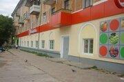 Продажа квартиры, Кинешма, Кинешемский район, Ул. Социалистическая
