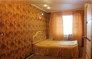 Однокомнатная квартира на ул Студенческая дом 16д