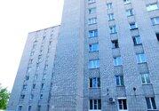 Комната ул. Малахова, 171, Продажа квартир в Барнауле, ID объекта - 329434514 - Фото 10