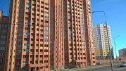 Продажа квартиры, Владимир, Улица Нижняя Дуброва