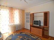 2-комн. квартира, Аренда квартир в Ставрополе, ID объекта - 321627659 - Фото 3